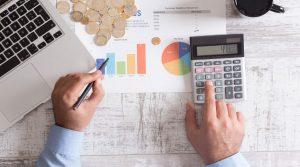 wcflkvgjvc5o9cyj5oyhjv45oiyh45oiyjh54iojy 300x167 اهمیت آموزش حسابداری قبل از ورود به بازار کار